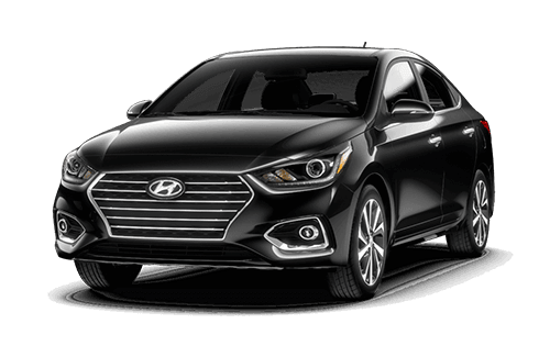 Hyundai Accent for sale in Alberta